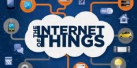 Microsoft Dynamics and the IOT (Internet of Things)