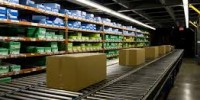 Dynamics NAV Enhancements for Manufacturers and Distributors